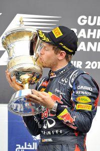 399px-Sebastian_Vettel_Bahrain